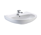 EGE Washbasin