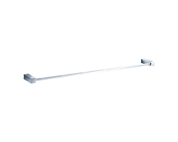 Towel Bar 600MM