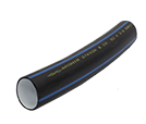 HDPE Pipes PN 10