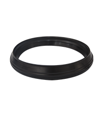 3S Ring Seal for Pressure Pipes