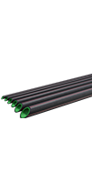 PPR Pipes PN 20
